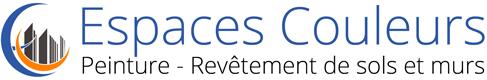 Logo :